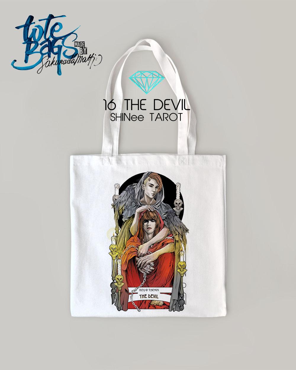 16-devil-torba_kolor